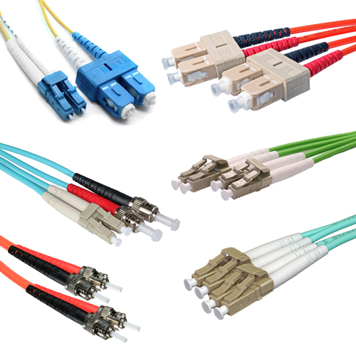 Fibre Networking