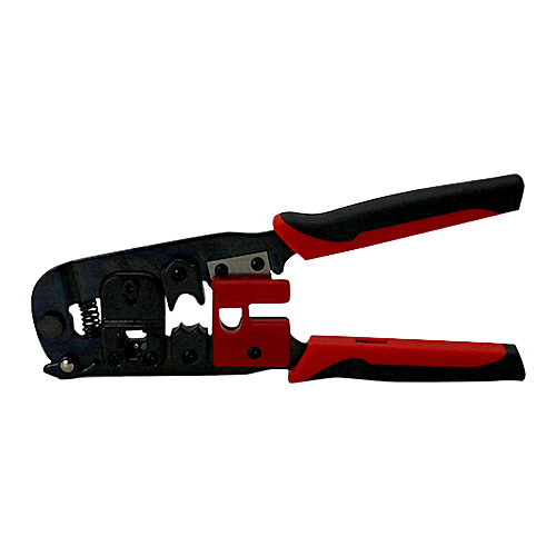 RJ45 Crimp Tool for use with 22 2096